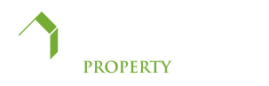 Focus Property Wealth – Perth Mortgage Broker